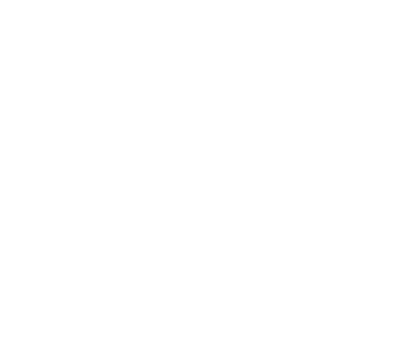 No al secondary ticketing!
